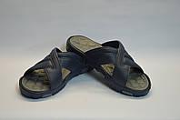 Мужская летняя обувь , фото 1