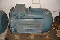 Электродвигатели 55 Квт 750 об/мин 5АМ280S8