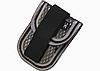 Кармашек для ключей Mizuno Foot Pouch A67DA110-09