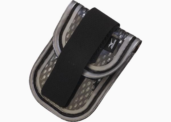 Кармашек для ключей Mizuno Foot Pouch A67DA110-09, фото 2