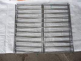Решетка под куриное яйцо для инкубаторов перепелочка 270