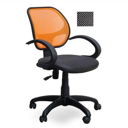 Кресло офисное Байт (с доставкой), фото 2