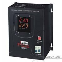 """Стабилизатор """"Puls""""DWM-10000 настенный"""