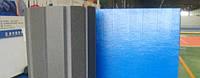 Профессиональный Борцовский ковёр Flexiroll 1.22m x3.66m
