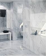 Плитка для ванной комнаты Montebello Azulejo Espanol