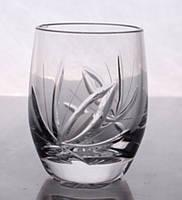 Набор стаканов для вина 50гр Неман 5290-15-1000-1