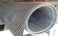 Паронит листовой ПОН 0,5ммх1,5мх2м 4,2 кг