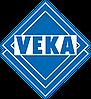 Окна металлопластиковые Veka Softlinе (Века Софтлайн).