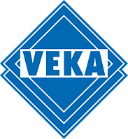 Окна металлопластиковые Veka Softlinе (Века Софтлайн)., фото 1