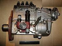 Топливный насос ТНВД МТЗ (Д-245) 4УТНИ-Т-1111005, фото 2