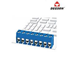 DG 300-5.0-02P-12-00AH  (terminal block)  DEGSON