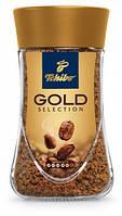 Кофе растворимый Tchibo Gold, 100 гр