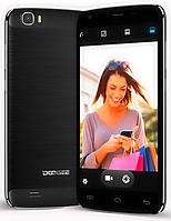 Doogee подготовила улучшенную версию смартфона Doogee T6
