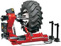 Шиномонтаж для сельскохозяйственных и грузовых шин