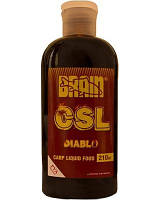 Добавка Brain C.S.L. Diablo (Spice) 210 ml
