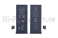 Аккумулятор APPLE АКБ для iPhone 5/5G (1440 mAh) для iPhone 5