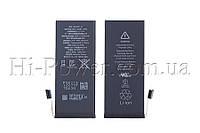 Аккумулятор APPLE АКБ для iPhone 5S/5C  (1560 mAh) для iPhone 5s