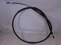 Трос ручника ВАЗ 2110-2112 ДААЗ (1шт)
