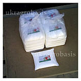 Аммиачная селитра (нитрат аммония) 1 кг, фото 3