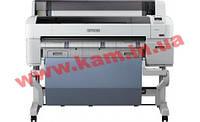 "Принтер Epson SureColor SC-T5200 36"" (C11CD67301A0)"
