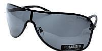 Солнцезащитные очки брендовые Avatar Polaroid