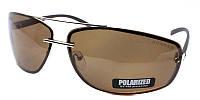 Солнцезащитные очки брендовые 2016 Avatar Polaroid