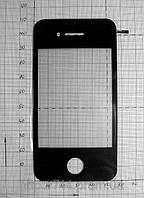 Тачскрин iPhone 4 China 56*111 мм touch(#1978)