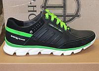 Чоловічі стильні  кросівки  VITEX Sport line