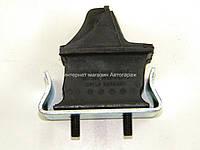 Подушка двигателя (L/R) на Мерседес Спринтер 208-416 1995-2006 MEYLE (Германия) 0340240033