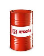 Масло гидравлическое Лукойл ГЕЙЗЕР CT 46 ( ISO:HM/HLP ) 205л