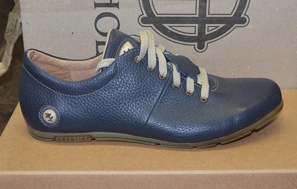 Чоловічі кросівки Nike Airmах 0e561b4f4e629