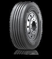 Грузовые шины Hankook AH31 22.5 315 L (Грузовая резина 315 80 22.5, Грузовые автошины r22.5 315 80)