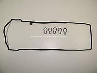 Прокладка клапанной крышки на Мерседес Спринтер 2.7CDI (с № двиг.50813931) 2000-2006 ELRING (Германия)330370
