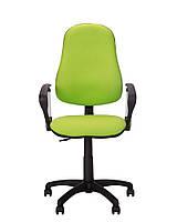 Компьютерное кресло офисное для персонала OFFIX GTP CPT PL62