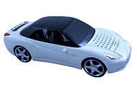 Портативная колонка WS-799 Aston Martin Кабриолет