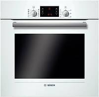 Духовой шкаф электрический Bosch HBG 34B520