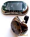 Дверной видеоглазок AP-2MGSM, фото 3