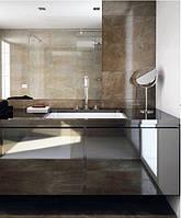 Плитка для ванной комнаты Pirineo Azulejo Espanol