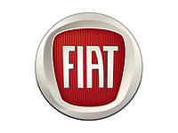 Защита двигателя Fiat
