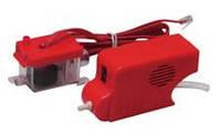 Дренажный насос для сбора конденсата Mini MPC RED