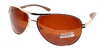 Солнцезащитные очки для лета 2016 Avatar Polaroid