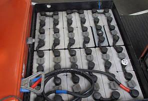 Электрический погрузчик BT_1,8, фото 2