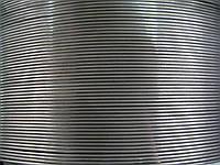 ПП-Нп-100Х4М6Ф2ГСТ-Наплавка  ножей горячей резки металла