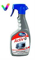 Средство для чистки микроволновых печей 500 мл WPRO код SWP 38736