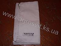 Предотчиститель КамАЗ (EURO-1) (A=420, H=480), каталожный № 7405-1109574