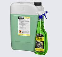 Профессиональный очиститель салона Mixon M-750