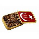 Турецкий табак. Заправка для электронных сигарет, фото 1