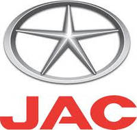 Защита двигателя Jac