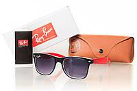 Солнцезащитные очки RAY BAN WAYFARER 4244