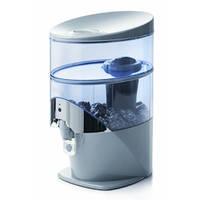 Cистема фильтрации воды  PiMag Waterfall